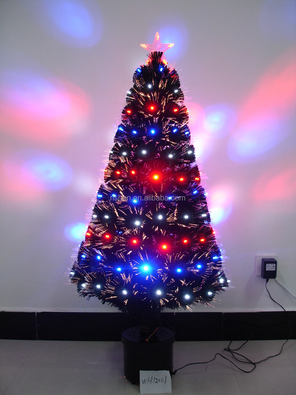 Factory sale outdoor pvc christmas tree decoration cheap for Cheap christmas decorations sale