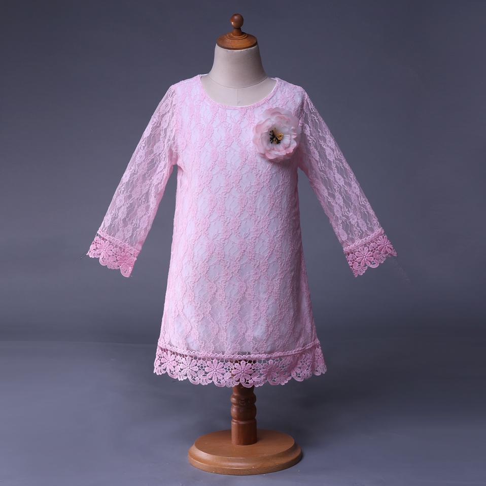Venta al por mayor ropa de diseño para niños por mayor-Compre online ...