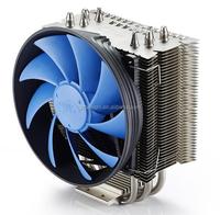 Wholesale cpu cooler fan,multi-platform CPU Cooler,cpu cooling fan