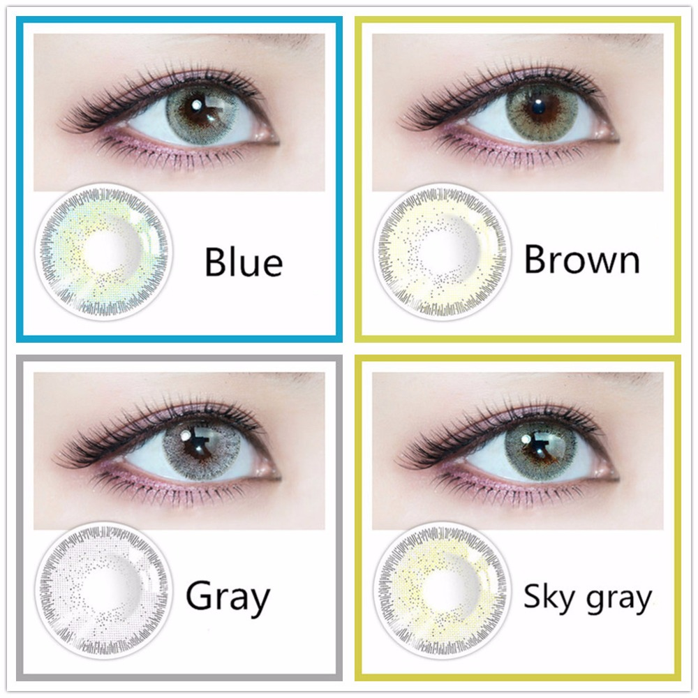 Freshlook colored contacts for brown eyes newdiyideasfo freshlook color chart images chart example ideas nvjuhfo Image collections