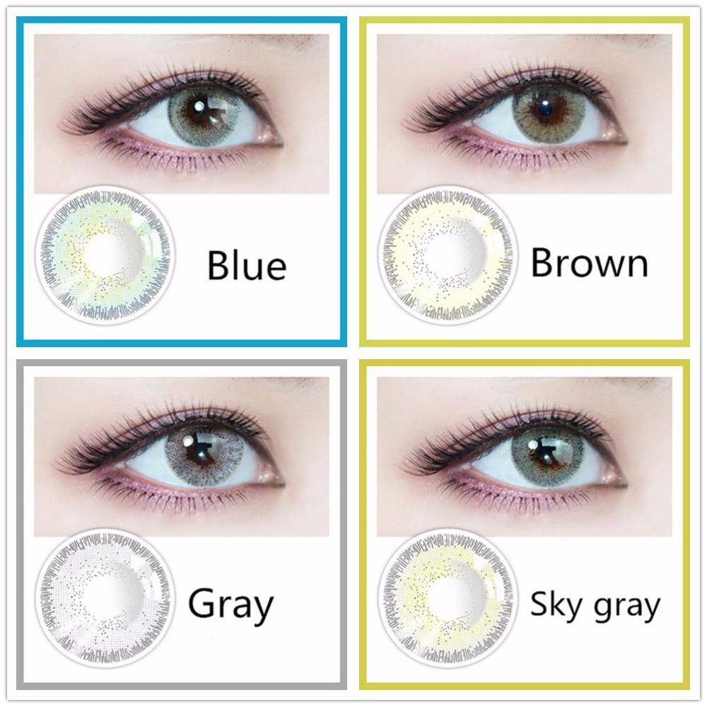 Contact lense color chart choice image free any chart examples contact lense color chart images free any chart examples contact lense color chart choice image free nvjuhfo Image collections