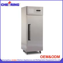 small upright freezer small upright freezer suppliers and at alibabacom - Small Upright Freezer