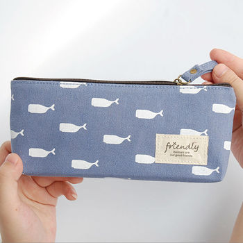 LANGUO fresh design cute japanese pencil cases for wholesale, View cute  japanese pencil cases, Languo Product Details from Hangzhou Lan Guo  Stationery