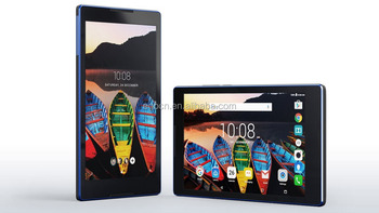Lenovo Table Pc Tab3 A850 Mtk 8161 Ips 8 Inch 4290mah Android 6 0 - Buy 8  Inch Android Tablet Pc,Lenovo 8 Inch Android Tablet Pc,Lenovo 8 Inch  Android