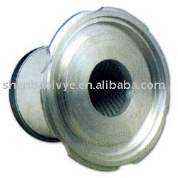 22402309 Ingersoll Rand Filter Element Replacement