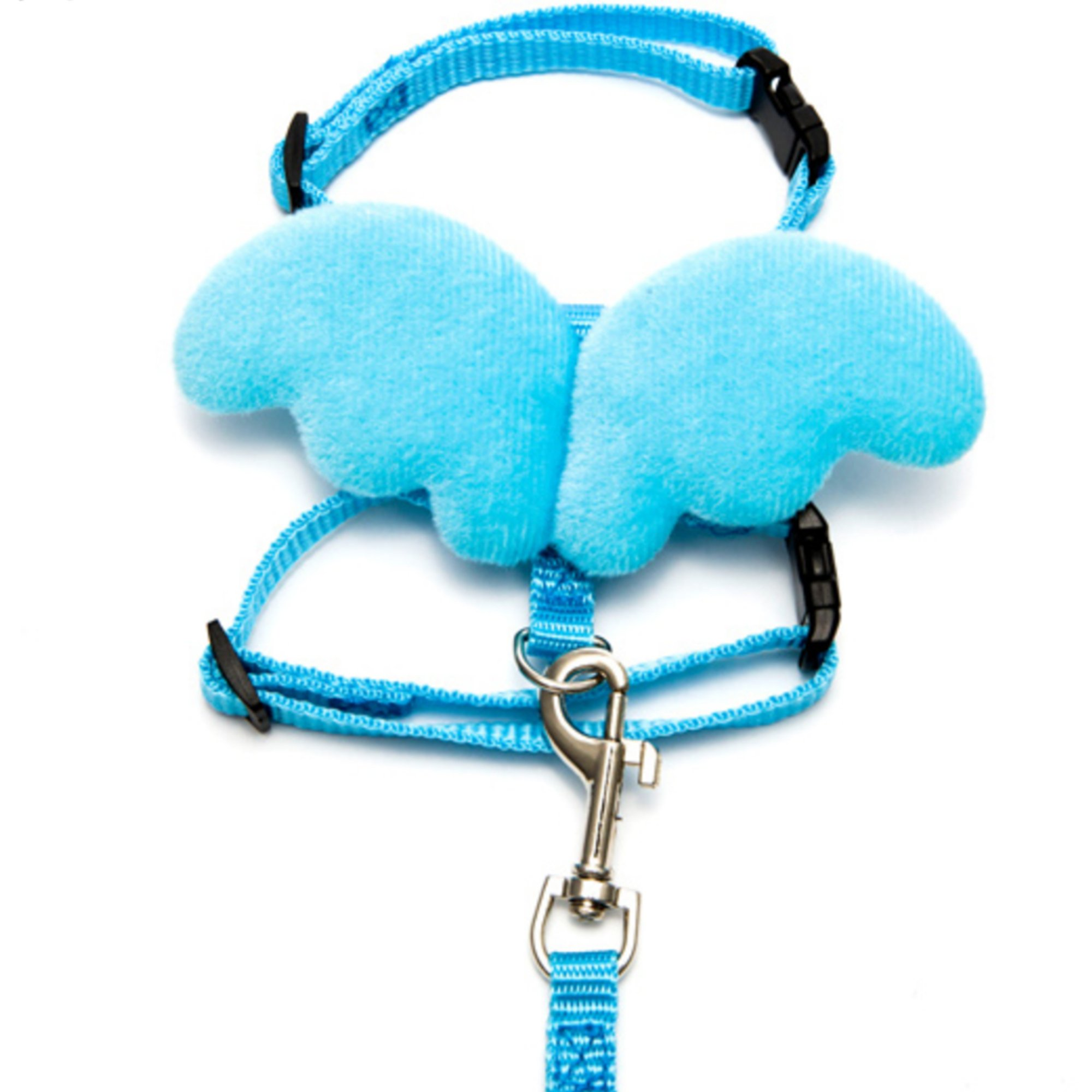 Cheap Angel Wings Harness, find Angel Wings Harness deals on line at ...
