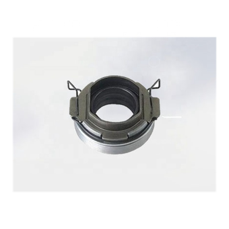 China Clutch Bearing Releaser, China Clutch Bearing Releaser