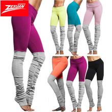 Beste womens yoga kleidung yoga outfits engen leggings