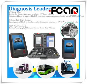 Smart Key Program Auto Diagnostic Tool - Buy Fcar F5 G Scan Tool,Automotive  Diagnosis Tool,X431 Auto Scanner Product on Alibaba com