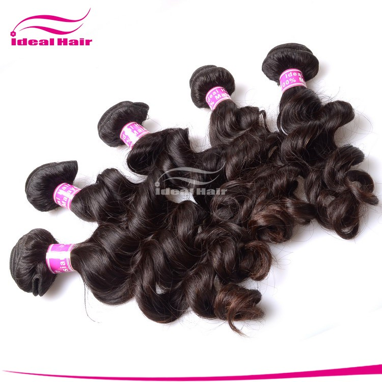 Wholesale cheap hair extension packaging wholesale cheap hair wholesale cheap hair extension packaging wholesale cheap hair extension packaging suppliers and manufacturers at alibaba pmusecretfo Image collections