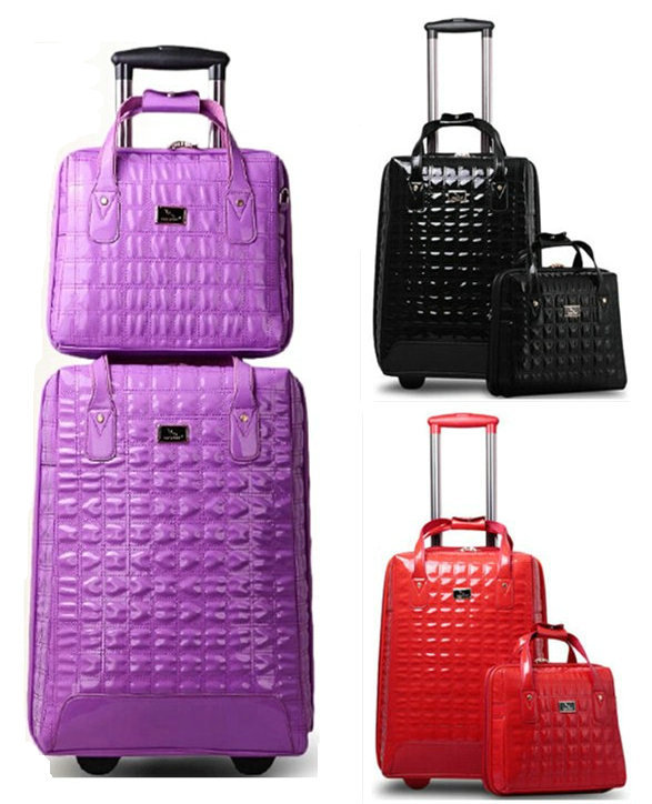 Cheap Luggage Sets, find Luggage Sets deals on line at Alibaba.com