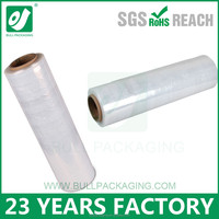 Buy JC brand plastic packaging cups cover heat seal film roll ...
