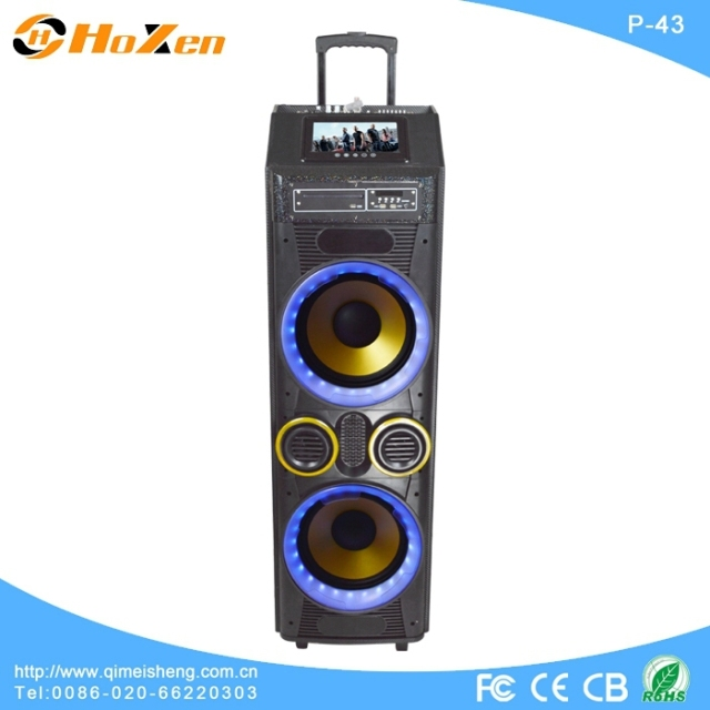 Supply All Kinds Of Coke Can Speaker,egg Chair With Speakers,phone Stand  With