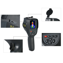 High Quality Infrared Thermography, infrared thermal imaging camera, Infrared Thermal Camera Prices,