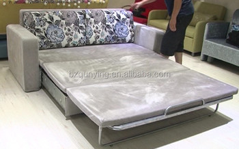 Comfort Design Multiple Function Sofa Sleeper Bed Frame