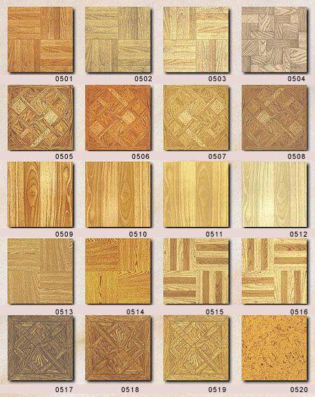 Pvc Tiles Pvc Floor Tiles Vinyl Floor Tile Flooring Buy Product