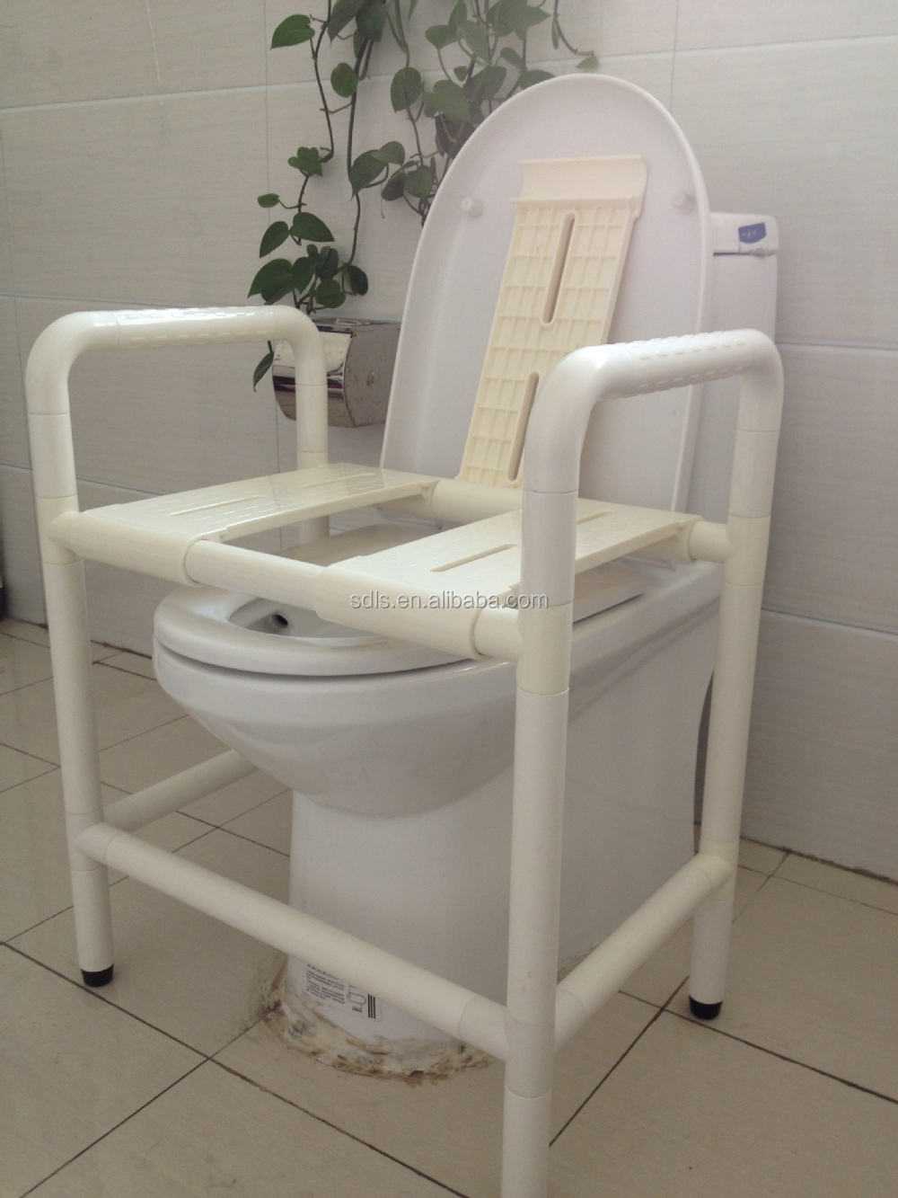 Toilet Seat Chair For Elderly Disabled Buy Toilet Seat Chair Disabled Toile