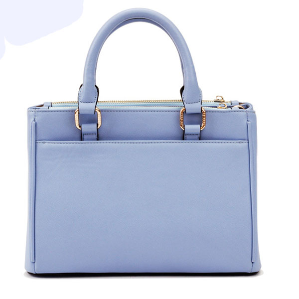 Fashion imported handbags from China for ladies