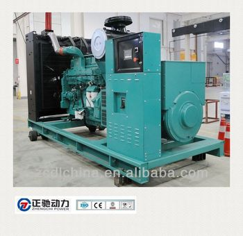 China manufacturer 250kva magnetic motor electric for Electric motor manufacturers in china