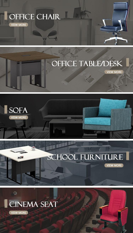 आधुनिक सोफे चमड़े के सोफे सेट डिजाइन वाणिज्यिक अनुभागीय सोफे