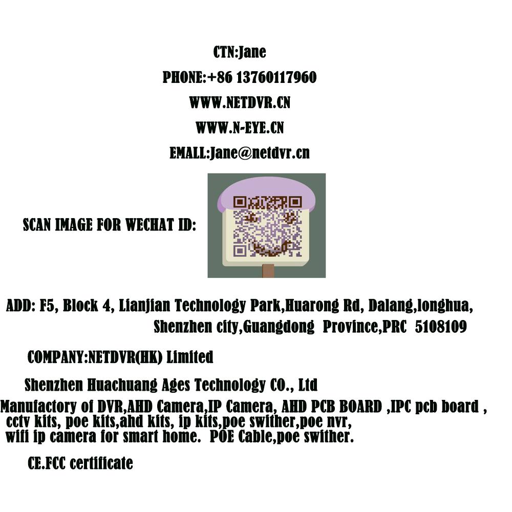 Cheap Cctv Cloud P2p 1080n H 264 Dvr 4ch P2p - Buy Cctv Dvr 4ch,1080n  Dvr,Hybrid Dvr Product on Alibaba com