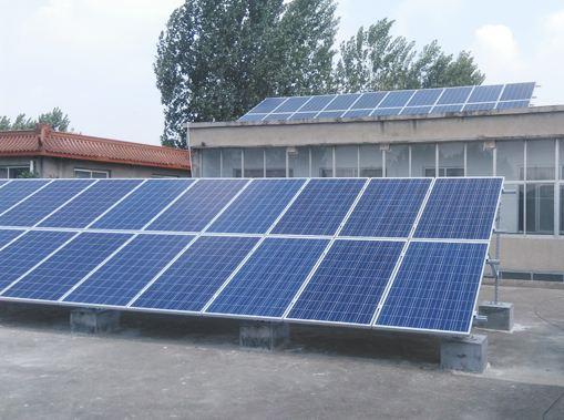 300 Watt Solar Panel 24v 300w 310w 330w Solar Panel Poly 4bb 5bb 300w 400  Watt Solar Panel Power System - Buy Solar Panel,300w 310w 330w Solar Panel