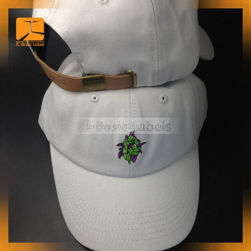Custom sun protect ear flap and neck bucket hat fishing cap fishing hat