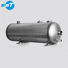 Stainless steel design electrical thermal water tank