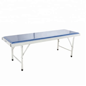 Hospital clinic equipment examination bed couch for medical use