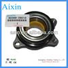 Rh Front Inner Wheel Hub Bearings For Toyota Camry Acv4# Ahv 40 ...