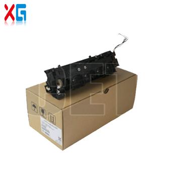 Fs-1110 Compatible Fuser Unit 220v For Kyocera Fs-1120d Fs-1320d Fs-1370dn  Fs-1024mfp Fs-1124mfp Fs-1030mfp Fs-1130mfp Fuser - Buy Fuser Unit,For