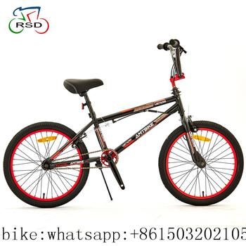 Bmx Hybrid Freestyle Bike Bicycles On Sale,Peerless Bmx Foot Brake ...