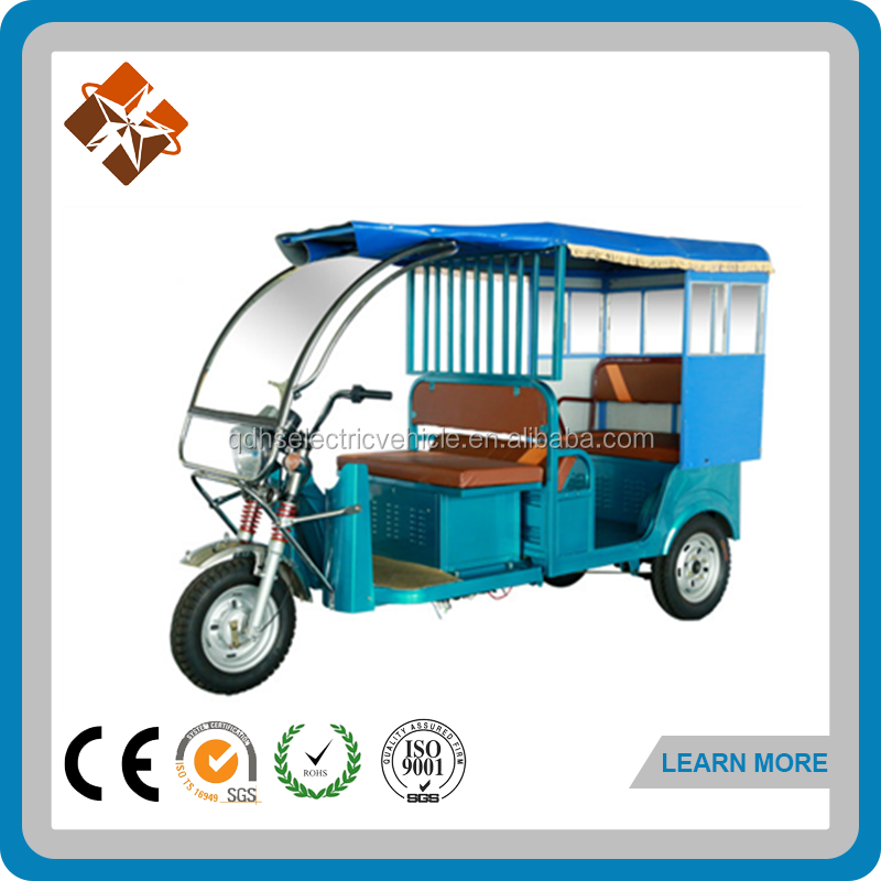 electrical trike battery rickshaw price in delhi pictures
