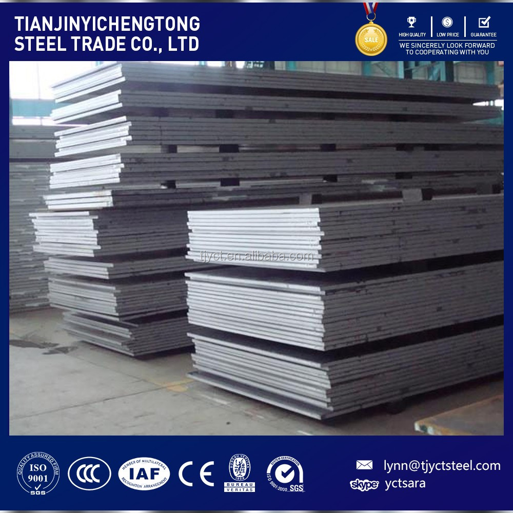 Steel Plate For Sale >> Ar500 Steel Plate For Sale Carbon Steel Plate Sheet Buy Ar500 Steel Plate For Sale Steel Plate Steel Sheet Product On Alibaba Com