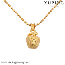 Gold apple pendant gold apple pendant suppliers and manufacturers gold apple pendant gold apple pendant suppliers and manufacturers at alibaba aloadofball Image collections