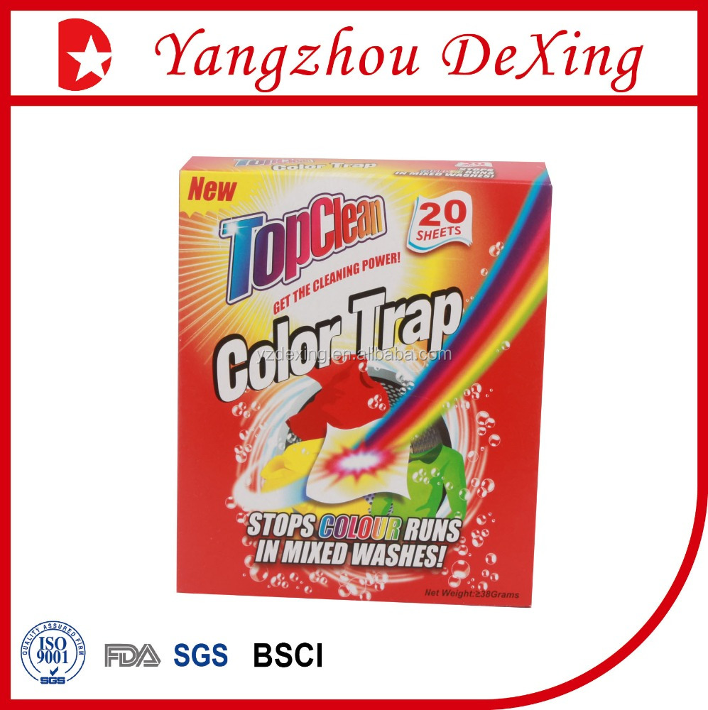 Colour catcher sheets - Color Catcher Sheet Color Catcher Sheet Suppliers And Manufacturers At Alibaba Com