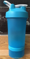 5 gallon water bottle stand water bottle shaker bpa free With Various Capacities