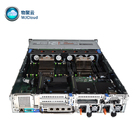 Stock Used Power Edge R730XD Intel Xeon E5-2630 V4 2U Rack Server