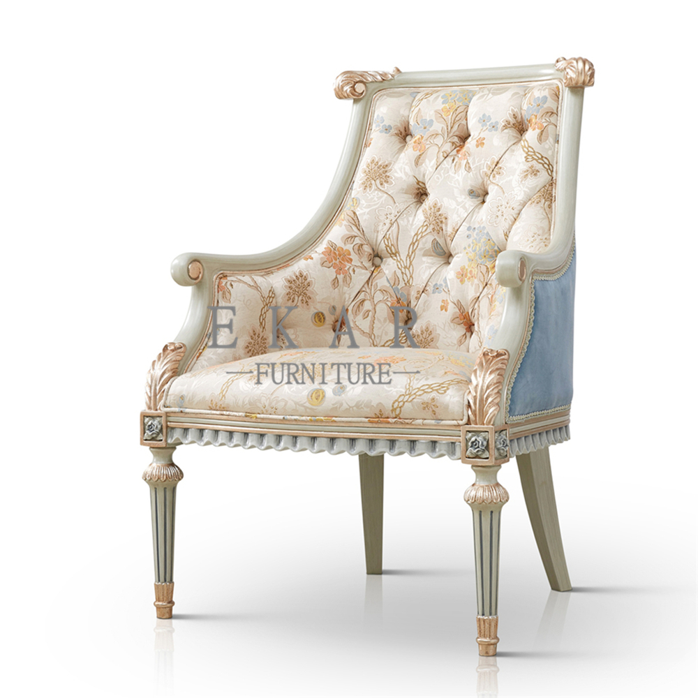 High Back Living Room Chairs, High Back Living Room Chairs Suppliers and  Manufacturers at Alibaba.com - High Back Living Room Chairs, High Back Living Room Chairs