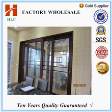 office front doors. Office Entry Doors, Doors Suppliers And Manufacturers At Alibaba.com Front D
