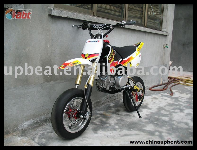 Kayo Dirt Bike Kayo Dirt Bike Suppliers And Manufacturers At