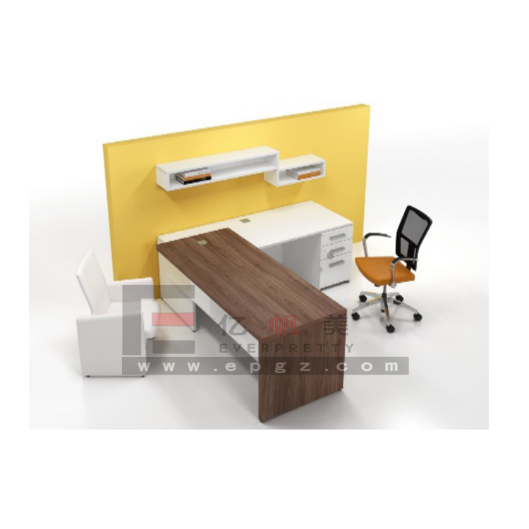 New Design Office Executive Furniture Table,principal Table Office