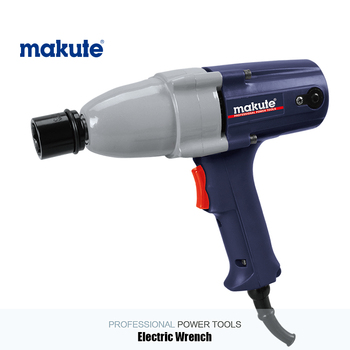 220v Makute Professional Tools Ew016 Electric Impact Wrench