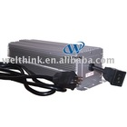 HID slim ballast for MH/HPS lamps both.(100V~240V. 1000W,600W,400W,250W,CE,TUV,UL,CUL approved)