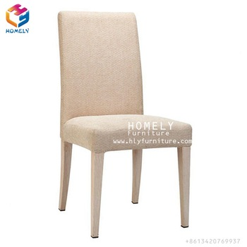 Factory promotional dining chair on sale