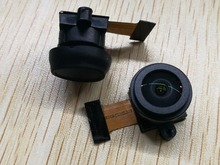 Wholesale Pixel CMOS Sensor CameOV5640 / OV5640-A28 / - Alibaba.com