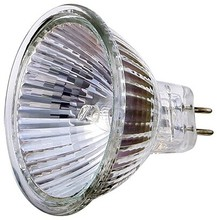 dichroic halogen spotlight 50w mr16 220v