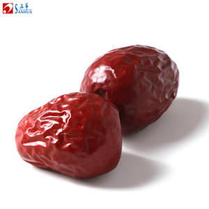red dates water oil soluble flavor concentrate flavor