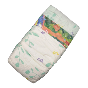 Competitive Price Large Capacity Fast Delivery Reusable Baby Diaper Manufacturer From China