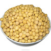 chinese agriculture companies soy bean